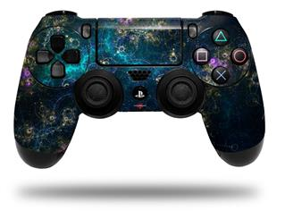 Vinyl Skin Wrap for Sony PS4 Dualshock Controller Copernicus 07 (CONTROLLER NOT INCLUDED)