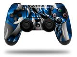 Vinyl Skin Wrap for Sony PS4 Dualshock Controller Splat (CONTROLLER NOT INCLUDED)