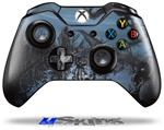 Decal Skin Wrap fits Microsoft XBOX One Wireless Controller Hope