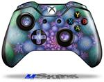 Balls - Decal Style Skin fits Microsoft XBOX One Wireless Controller