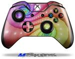 Constipation - Decal Style Skin fits Microsoft XBOX One Wireless Controller