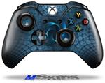 Decal Skin Wrap fits Microsoft XBOX One Wireless Controller The Fan