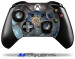 Dragon Egg - Decal Style Skin fits Microsoft XBOX One Wireless Controller