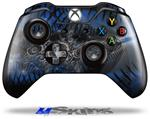 Contrast - Decal Style Skin fits Microsoft XBOX One Wireless Controller