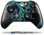 Druids Play - Decal Style Skin fits Microsoft XBOX One Wireless Controller