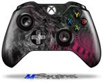 Ex Machina - Decal Style Skin fits Microsoft XBOX One Wireless Controller
