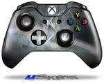 Ripples Of Time - Decal Style Skin fits Microsoft XBOX One Wireless Controller