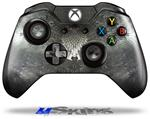 Decal Skin Wrap fits Microsoft XBOX One Wireless Controller Third Eye