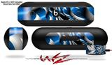 Decal Style Wrap Skin fits Beats Pill Plus Splat (BEATS PILL NOT INCLUDED)
