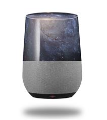 Decal Style Skin Wrap for Google Home Original - Hubble Images - Spiral Galaxy Ngc 1309 (GOOGLE HOME NOT INCLUDED) by WraptorSkinz
