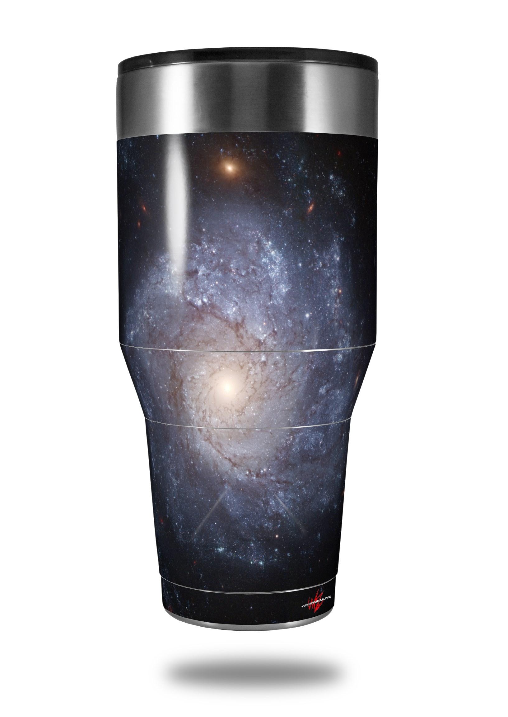 Ozark Trail Tumbler 40oz Skin Wraps Hubble Images Spiral