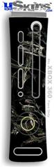 XBOX 360 Faceplate Skin - At Night