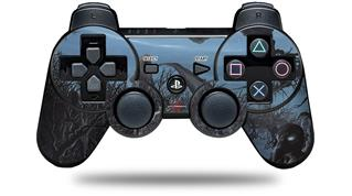 Sony PS3 Controller Decal Style Skin - Hope (CONTROLLER NOT INCLUDED)