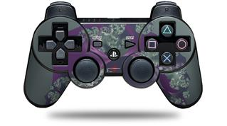 Sony PS3 Controller Decal Style Skin - Artifact (CONTROLLER NOT INCLUDED)