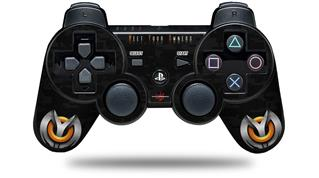 Sony PS3 Controller Decal Style Skin - MYO Clan - Meet Your Owners 01 (CONTROLLER NOT INCLUDED)