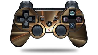 Sony PS3 Controller Decal Style Skin - 1973 (CONTROLLER NOT INCLUDED)