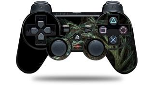 Sony PS3 Controller Decal Style Skin - Nest (CONTROLLER NOT INCLUDED)