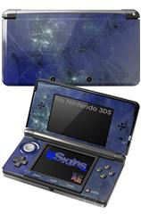 Emerging - Decal Style Skin fits Nintendo 3DS (3DS SOLD SEPARATELY)